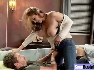 julia ann hot mature wife with big juggs in hard sex tape | juggsmaturesex tapewife
