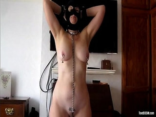 sex slave submissive wife from TextBDSM | old manslavesubmissive