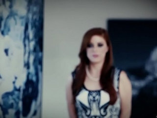 Penny pax got double penetrated for money   doublemoney