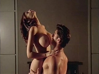 Shae Marks Topless Sex Action | actiontopless