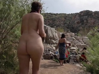 Naked GoPro Adventure at Deep Creek YouTube | high definitionnaked