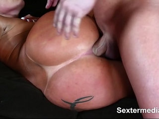 Hot MILF house maid likes to be made horny soon get cum bucket licked | cumhornyhousewifemaidmilf