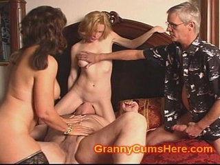Taboo Mom and Daughter have CUM PARTY | cumdaughtermompartytaboo