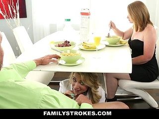 Compilation Of Step Sisters, Step Mothers, Step Daughters Getting Fucked | compilationmotherstepdaughterstepsister