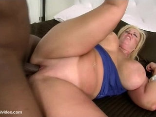 Plump White Wife Zoey Andrews Cuckold Hubby with BBC   bbccuckoldhubbyplumpwhite chick