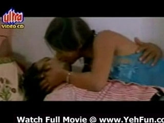 Tamil Actress Fucking with BF | tamil