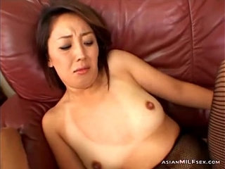 Milf In Fishnet Stockings Getting Her Pussy Stimulated And Fucked With Toys By | fishnetsmilfpussystockingstoys