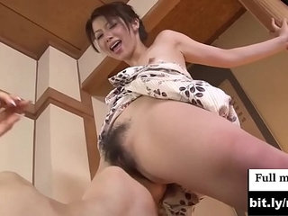 Lesbo Asian sluts getting pussy crazy with each other | asiancrazylesbianpussysluts