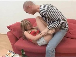 girl get forced fucked at home   forcedgirlhomemade