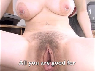 Brainwashed to worship our pussies | pussyworship