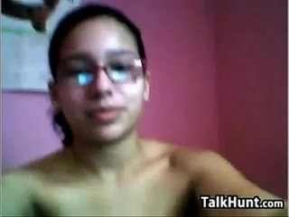 Cutie Rubbing Her Clit And Fingering That Pussy   clitcutefingeringpussyrubbing