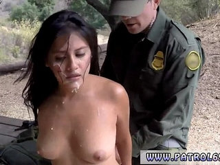 Fake taxi police revenge cop fucks mother and playfellows daughter | daughtermotherofficertaxi