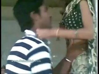 aunty fucking with boy when her husband not there | auntyboyhusband