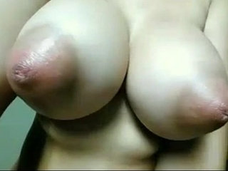 huge Colomobian tits on cam | camshowtits