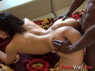 Arab girl married fucked by big dicks!! French amateur | arabbig cockfrenchmarried